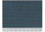 Tissu Epicea Bleu Solidate