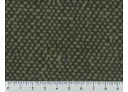 Tissu Tweed Beige brun